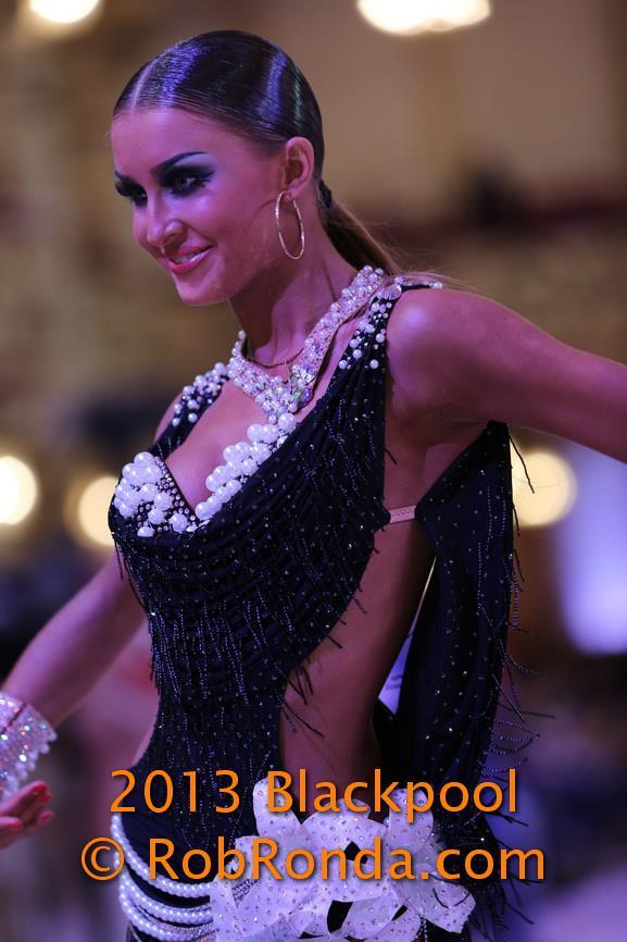 maryushchenko-3