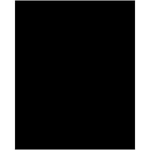 """Танцевальный клуб """"Силуэт"""" (Харьков)"""